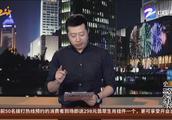 """婚恋网乱象调查(二):""""快约爱""""约会有情人 有情人却是酒托?"""