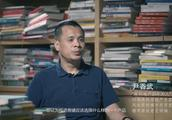 专家视角|尹香武与你漫谈商铺投资