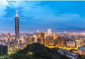 融不进欧美互联网圈,瞧不上大陆的台湾互联网业为什么落后了?