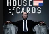 凯文史贝西性丑闻冲击《纸牌屋》第六季成完结篇