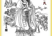 盘点中国历史上疑似穿越的人物有哪些?