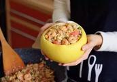 鹤山有哪些美食?