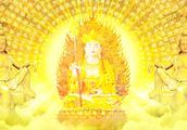佛弟子要财运亨通,财源广进,请多持诵地藏王菩萨心咒,威能巨大