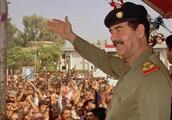 萨达姆死后,伊拉克的现状
