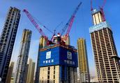 北京新世界正仁大厦在哪