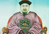 中国小架梅花拳创始人张从富始祖