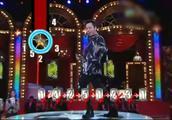 TVB综艺节目华丽明星赛的经典好玩环节,明星POSE王