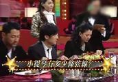 小提琴有多少条弦线?TVB综艺节目华丽明星赛问答环节