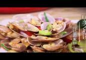 花蛤炒面的做法5分极速11选5图,花蛤炒面怎么做好吃