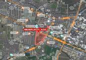 现在宁波哪里的房价最便宜,多少一平方?