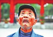 黄继光的亲密战友,兄弟之间的生死约定,60多年后终实现!
