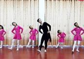 幼儿舞蹈的教学进度怎么写?