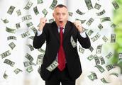 富爸爸穷爸爸告诉你:如何有效投资帮你赚取第一个100万?