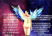 最新消息:朱婷征服国外球迷,被土耳其学生评选为最佳排球运动员
