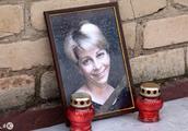 20次冒死赴险,救出500名伤病儿童,普京为她颁发国家奖!