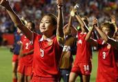 2015年女子足球世界杯
