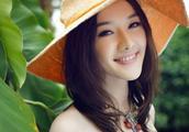 冯丹滢的老公是肖顺尧《雪域雄鹰》冯丹滢私生活备受关注
