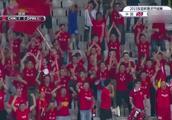 备战东亚杯! 完整回顾2015年东亚杯男足夺亚军