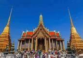 2018年还能加持泰国房产吗?