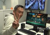 微焦:众筹与日本游戏