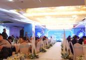 安徽最好看的婚礼仪式