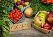 何时,我们才能意识到健康和食品安全的重要性