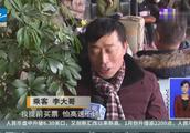 杭州长运整体客流与去年持平
