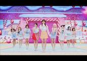 明年「JYP新女团」要出道了