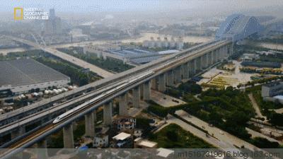 宜昌到北京高铁 宜昌到北京的高铁什么时间通?
