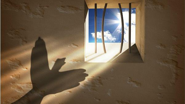 心理防御的利与弊有哪些?