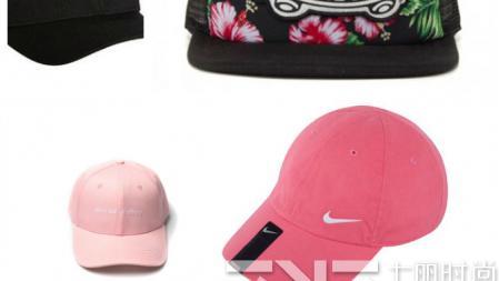 今年流行什么帽子图片