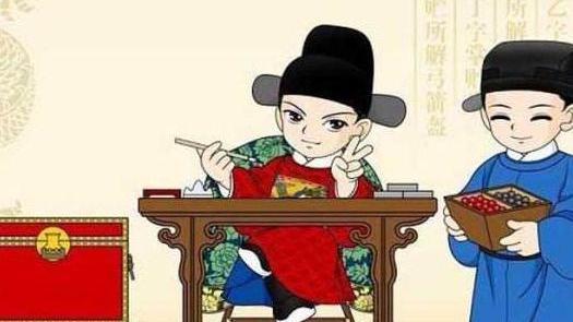 中国各个朝代农业税收率 中国古代各个朝代一年税收多少