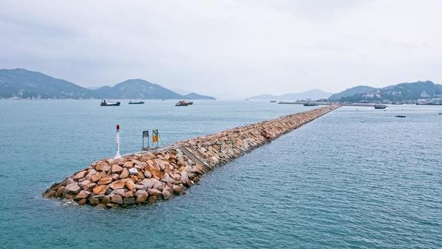 香港长洲有什么好玩的地方?哪些景点必去?