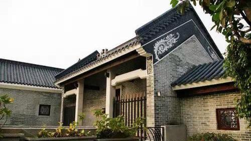 重庆市黄浦建设(集团)有限公司陕西分公司怎么样?