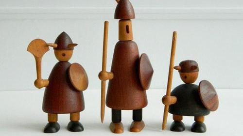 我要找手工木雕的工作