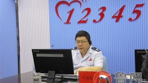 河南昆瑞科技产业园怎么样?