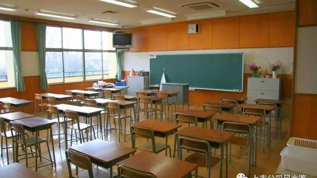 学校教室的风扇要多少钱