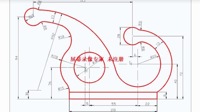 SW软件机械制图和UG机械制图比较,SW那个功能好用过UG