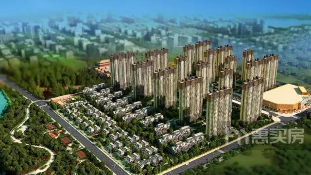 济宁济安桥两侧有没有40万左右的房子在出售
