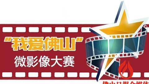 1997年陕西省文科状元是谁?