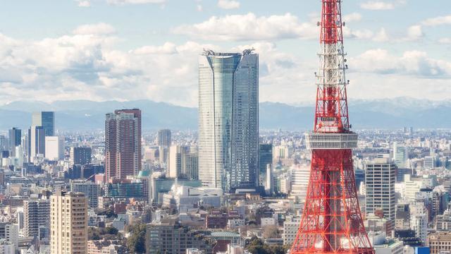 日本有东京都立经济大学吗?排名是多少啊?谢谢~