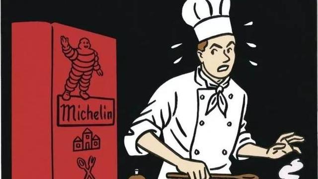 为什么中国美食文化悠久,八大菜系各有特点,国际高端美食榜却很少见到中国菜?
