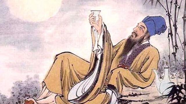 唐朝诗词里有酒的 唐朝关于酒的诗词