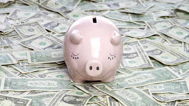 正确投资理财 如何正确投资理财