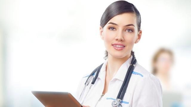 西安好学教育有没有医学类课程?老师讲的好吗?