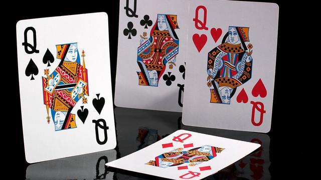 玩麻将的风水用什么方法自理三人 打麻将风水需要注意的禁忌玩麻将太邪乎了点子背了一直都在输