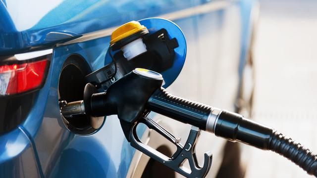 2015年lng天然气重卡国家有什么优惠政策
