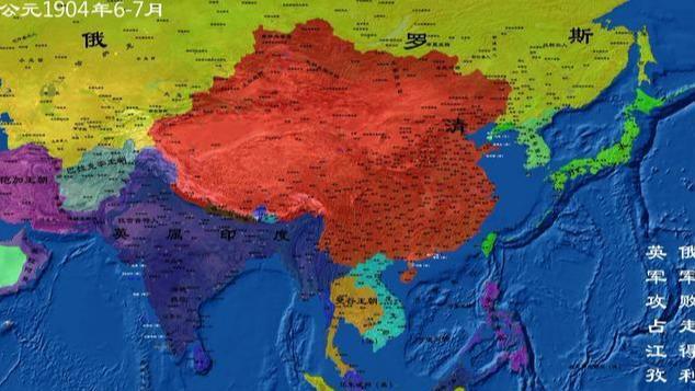 为什么中国文学传统政治性这么强