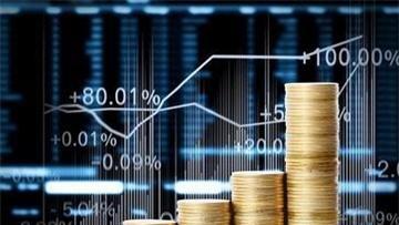 长沙银行公务员信用贷款多长时间下款