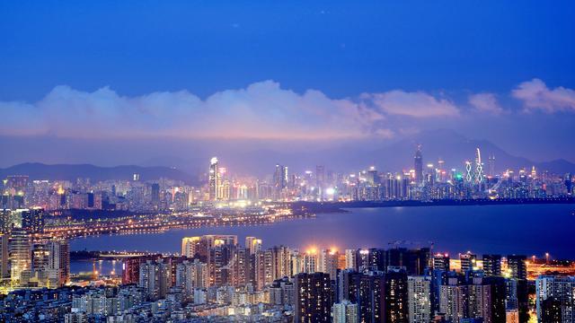 北京是属于哪个省份的?
